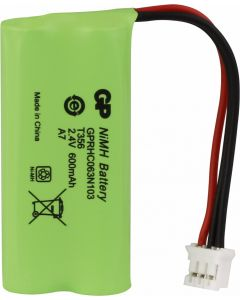 Phone battery T356