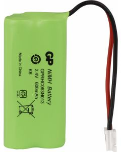 Phone battery T377