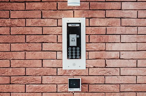 23a-12v-batterij-alarmsysteem