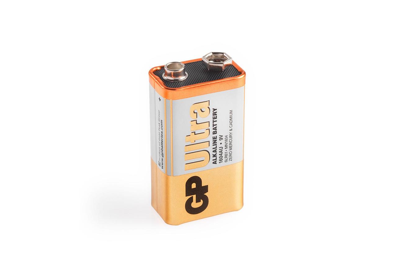 batterij-rookmelder-ultra-alkaline-9v