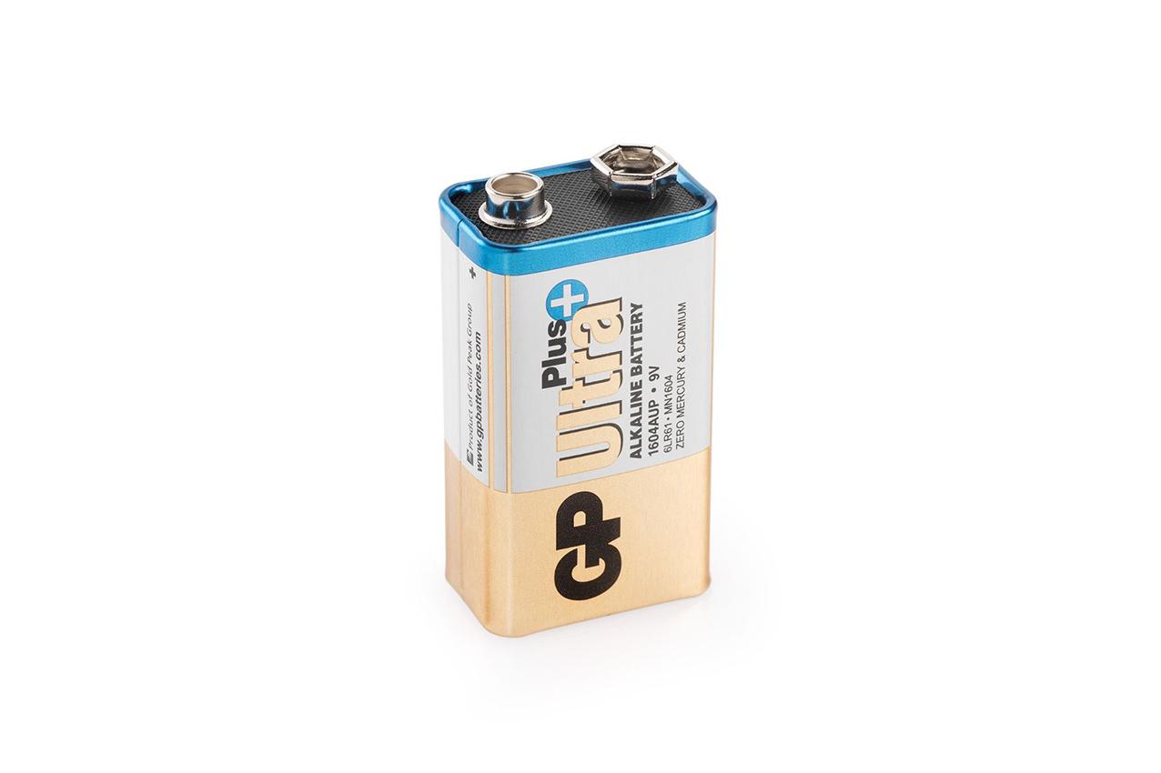 batterij-rookmelder-ultra-plus-alkaline-9v