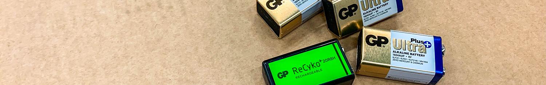 batterijen-voor-rookmelder