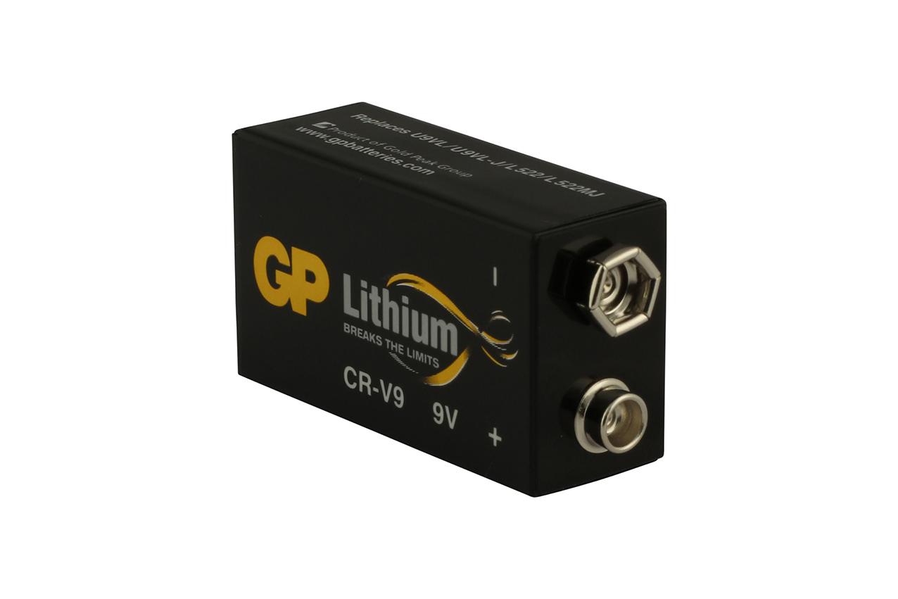 batterij-rookmelder-oplaadbaar-9v