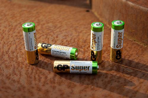 meer-gp-batterijen
